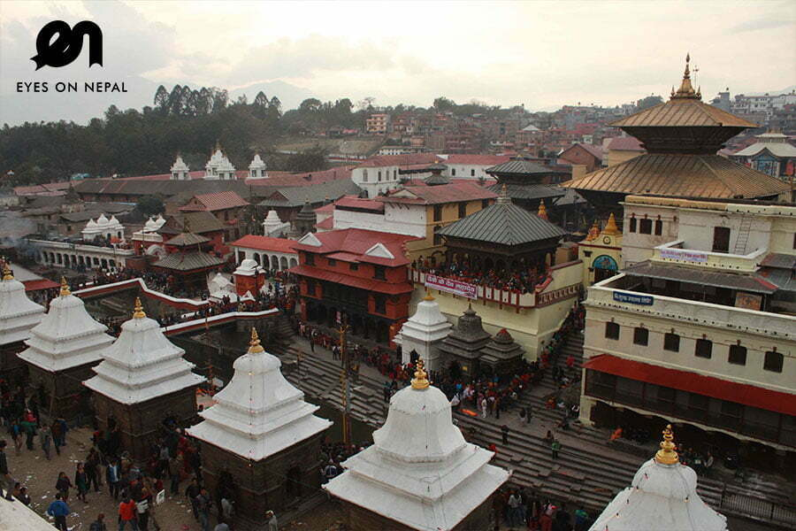 Kathmandu Nepal Tour Package 3 days 2 nights