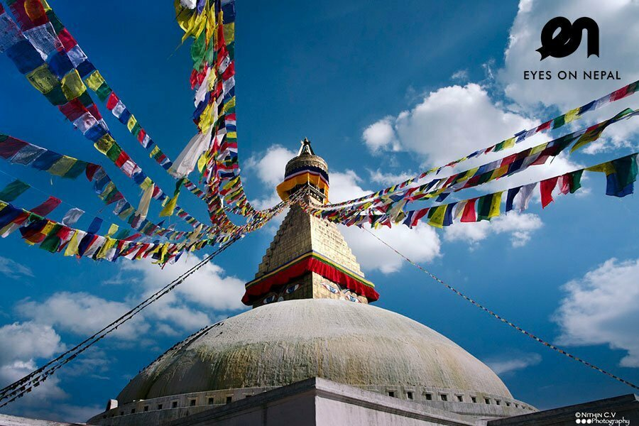 Nepal Tour 11 days 10 nights