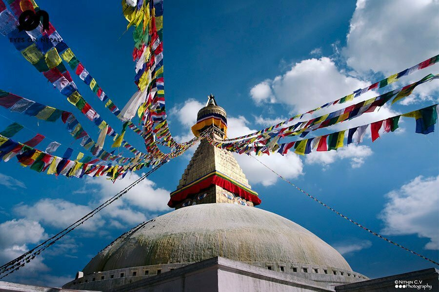 boudhanath-stupa-main-photos