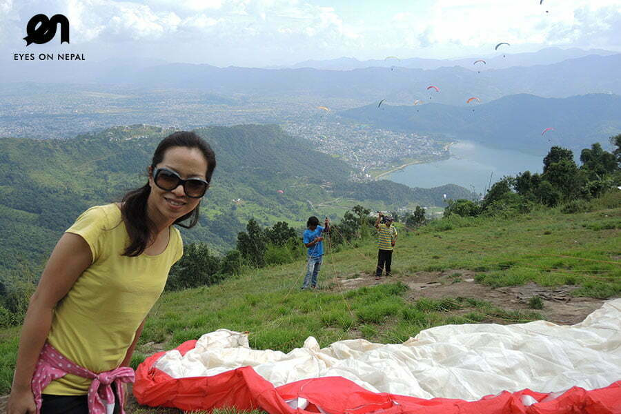 paragliding-from-sarangkot-true-fun