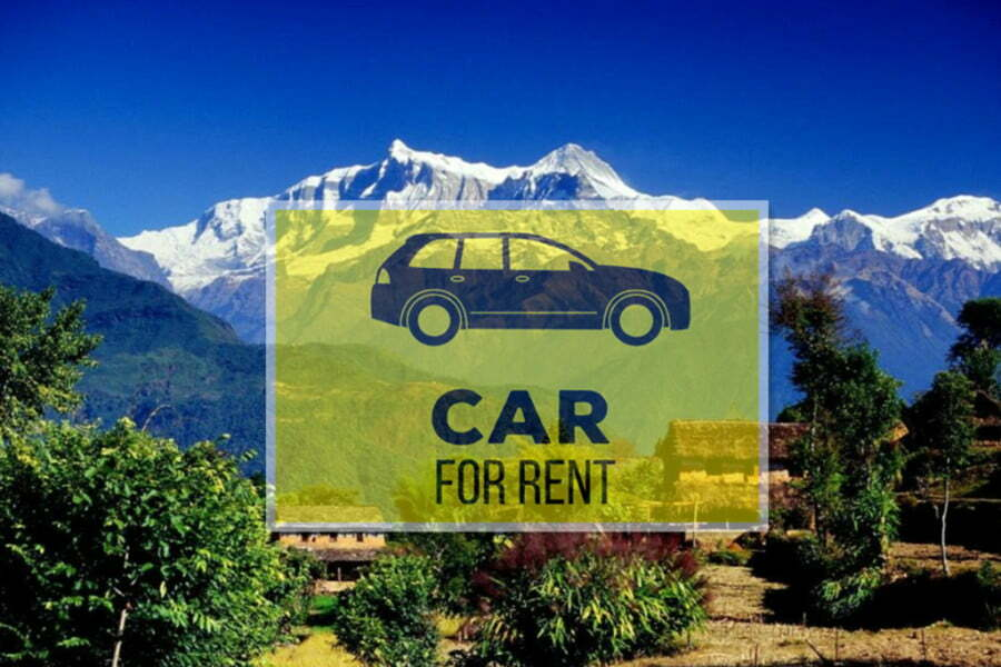 Car Rental Kathmandu to Nagarkot | Nagarkot Sunrise Tour